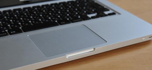 01MacBook02.jpg