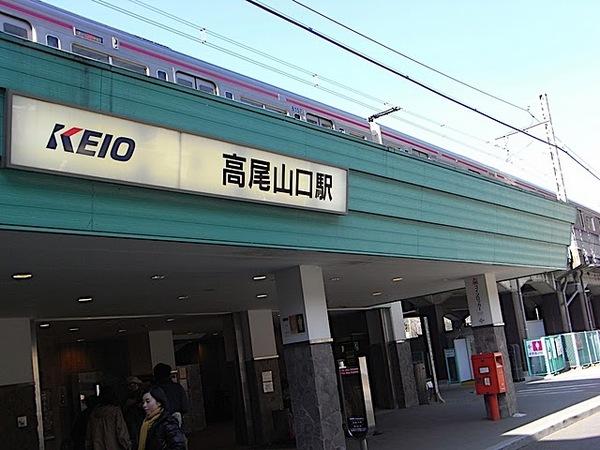 R0014353.JPG