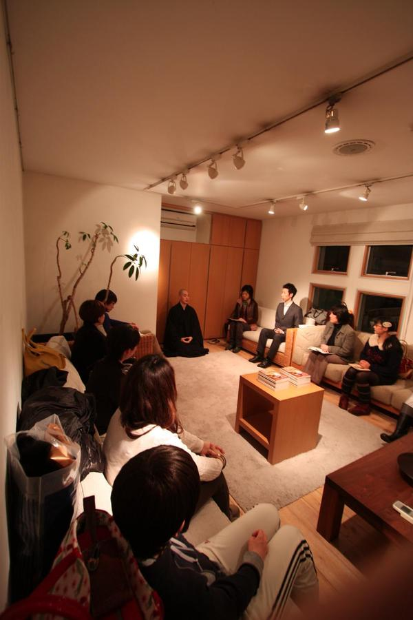 _07aoyama2.jpg