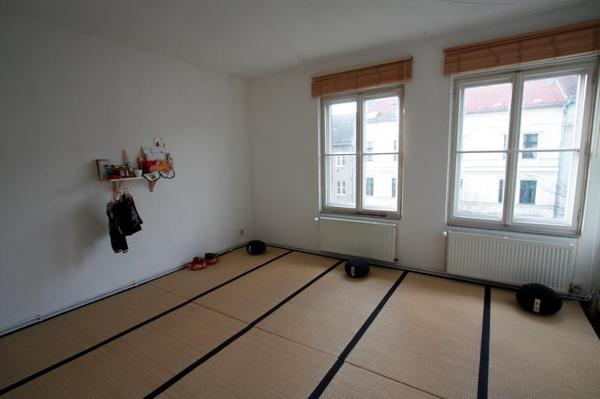 _berlin.jpg