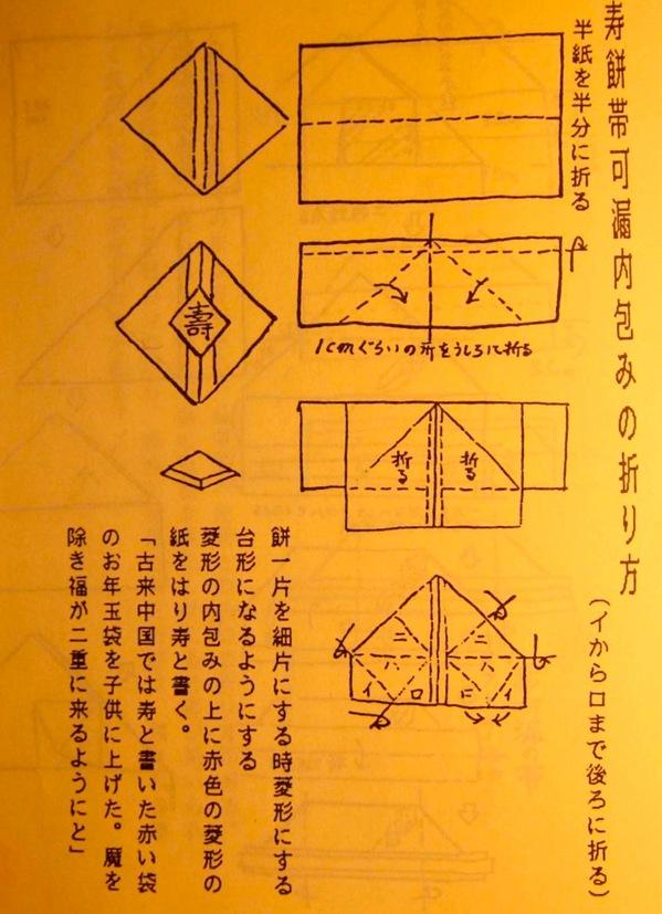 th_th_寿餅6.jpg