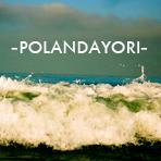 unsui法純の「波蘭便り」