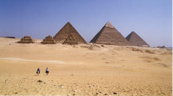 giza_pyramids.jpg
